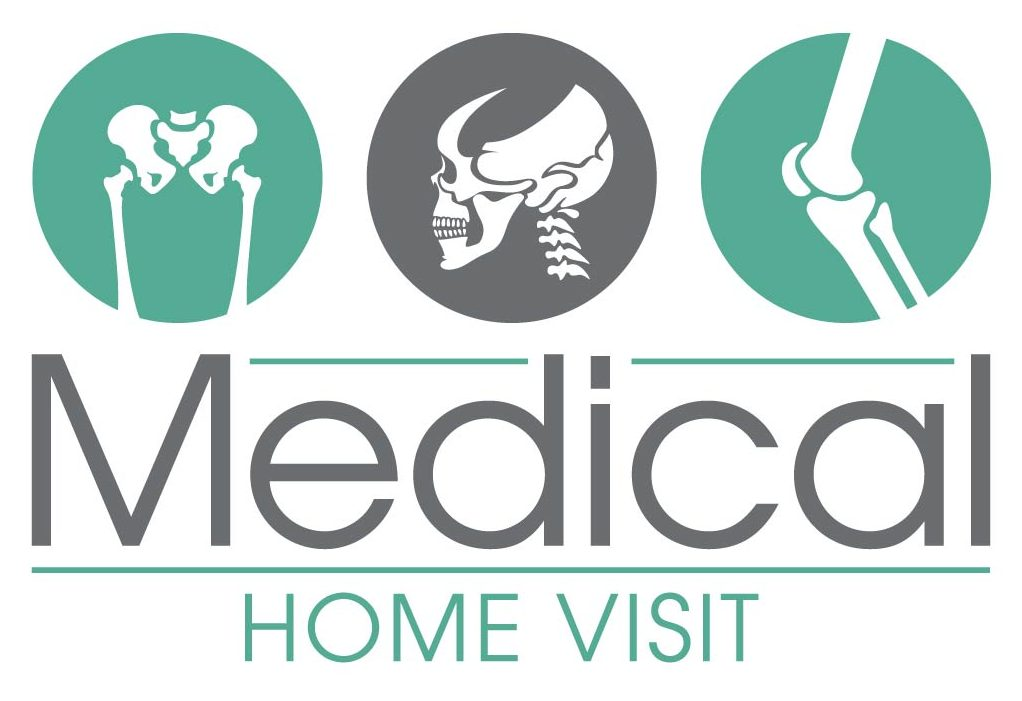 Medical Home Visit