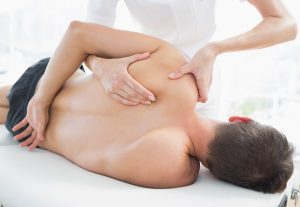 Back pain: A common sense approach