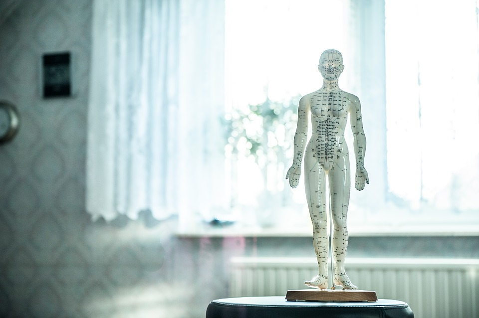 osteopathy-home-visit-clinic-appointment