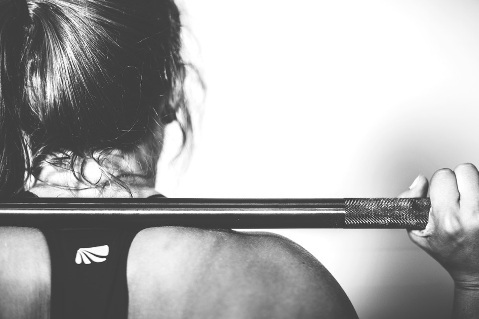 Three Simple but Effective Daily Tips to Improve Your Posture