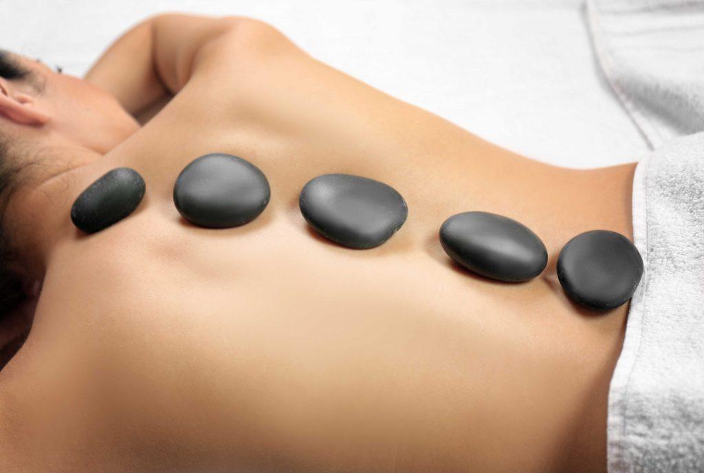 Sports Massage London