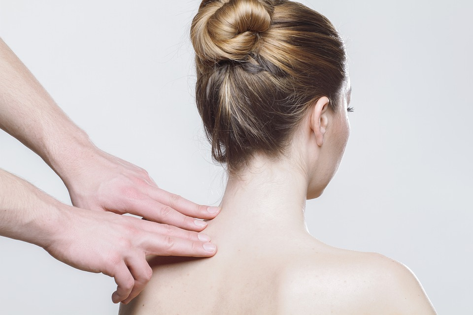 London Acupuncture Home Visits
