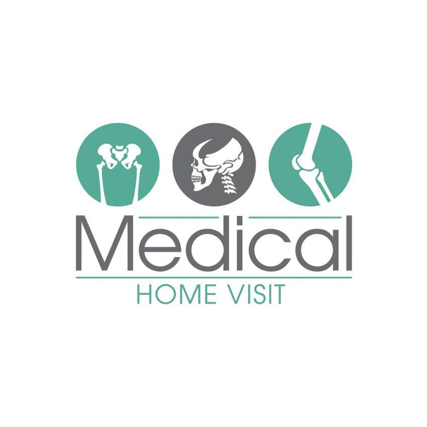 Medical Home Visit_10_final_20062018