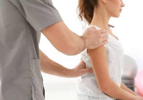 osteopath-in-central-london